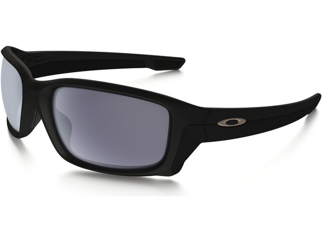 Oakley Straightlink Cykelbriller sort | Glasses